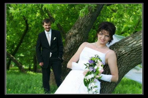 Свадебное фото 72