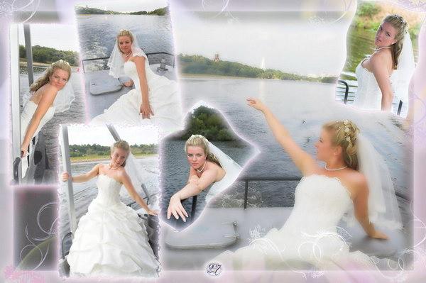 Свадебный альбом 26