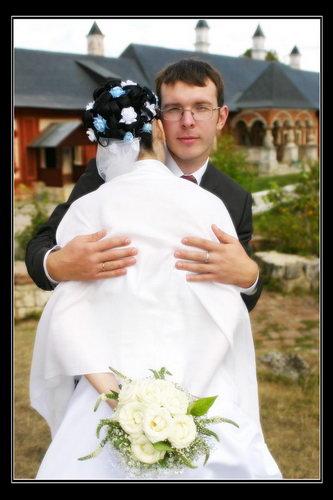 Свадебное фото 41