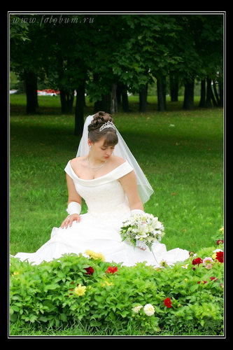 Свадебное фото 87