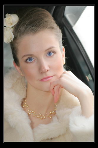 Свадебное фото 12
