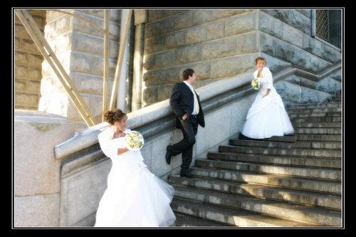 Свадебное фото 60
