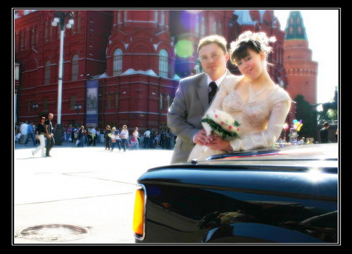 Свадебное фото 53