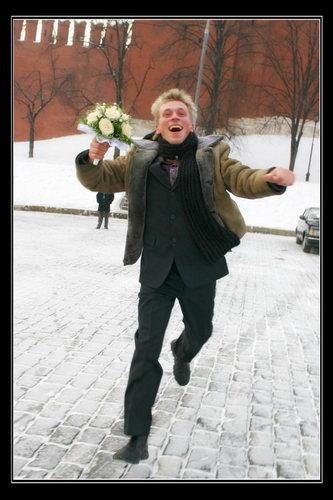 Свадебное фото 50