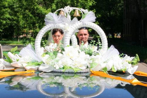 Свадебное фото 64