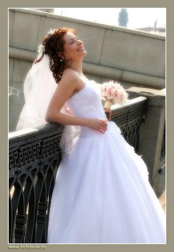 Свадебное фото 15