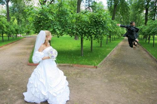 Свадебное фото 81