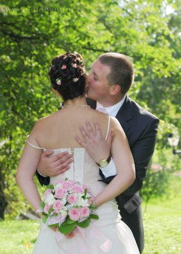 Свадебное фото 66