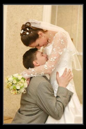 Свадебное фото 39