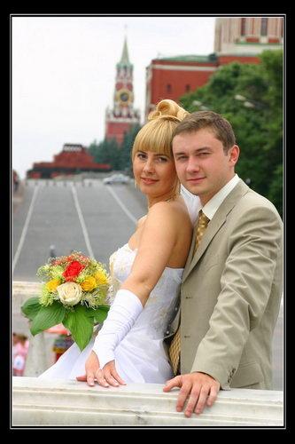 Свадебное фото 40