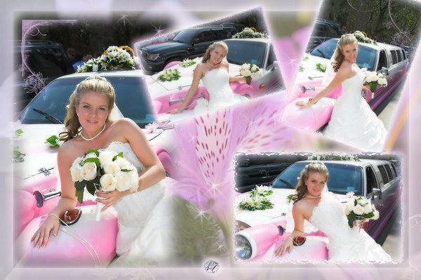 Свадебный альбом 17