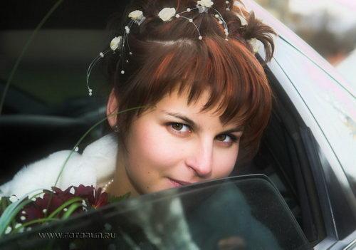 Свадебное фото 36