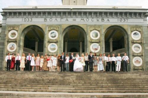Свадебное фото 75
