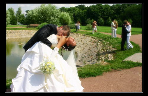 Свадебное фото 71