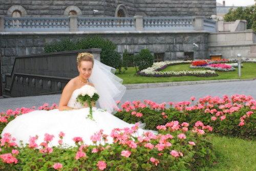 Свадебное фото 82