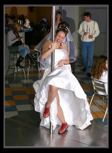 Свадебное фото 54