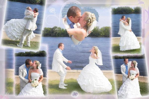 Свадебный альбом 29