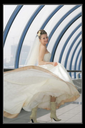 Свадебное фото 30