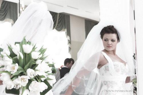 Свадебное фото 21
