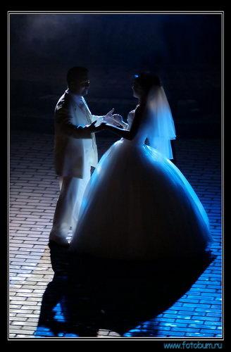 Свадебное фото 27