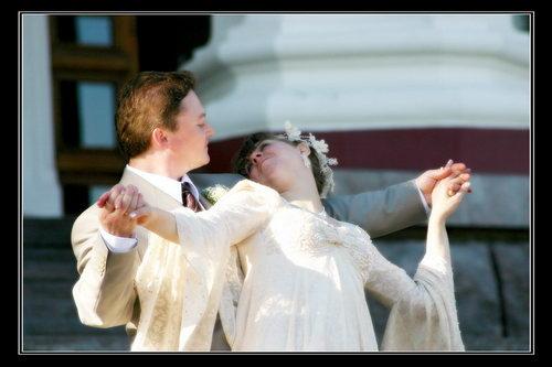 Свадебное фото 28