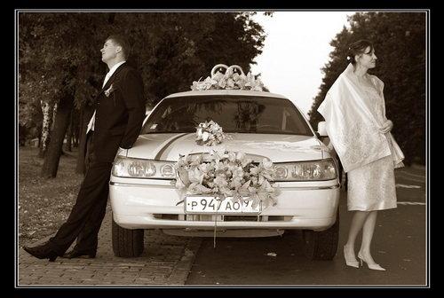 Свадебное фото 58