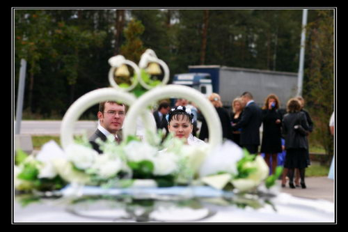 Свадебное фото 32