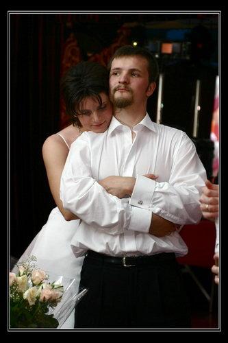 Свадебное фото 20