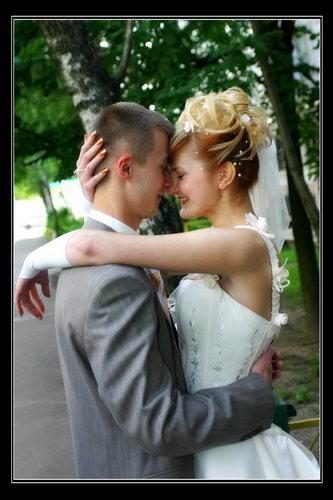 Свадебное фото 47