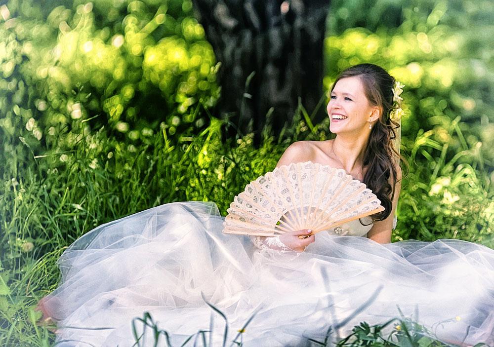 Свадебное фото 24