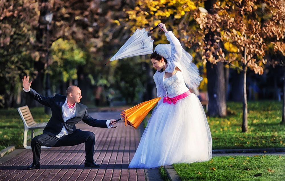 Свадебное фото 37
