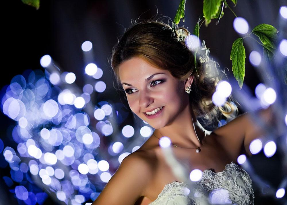 Свадебное фото 49