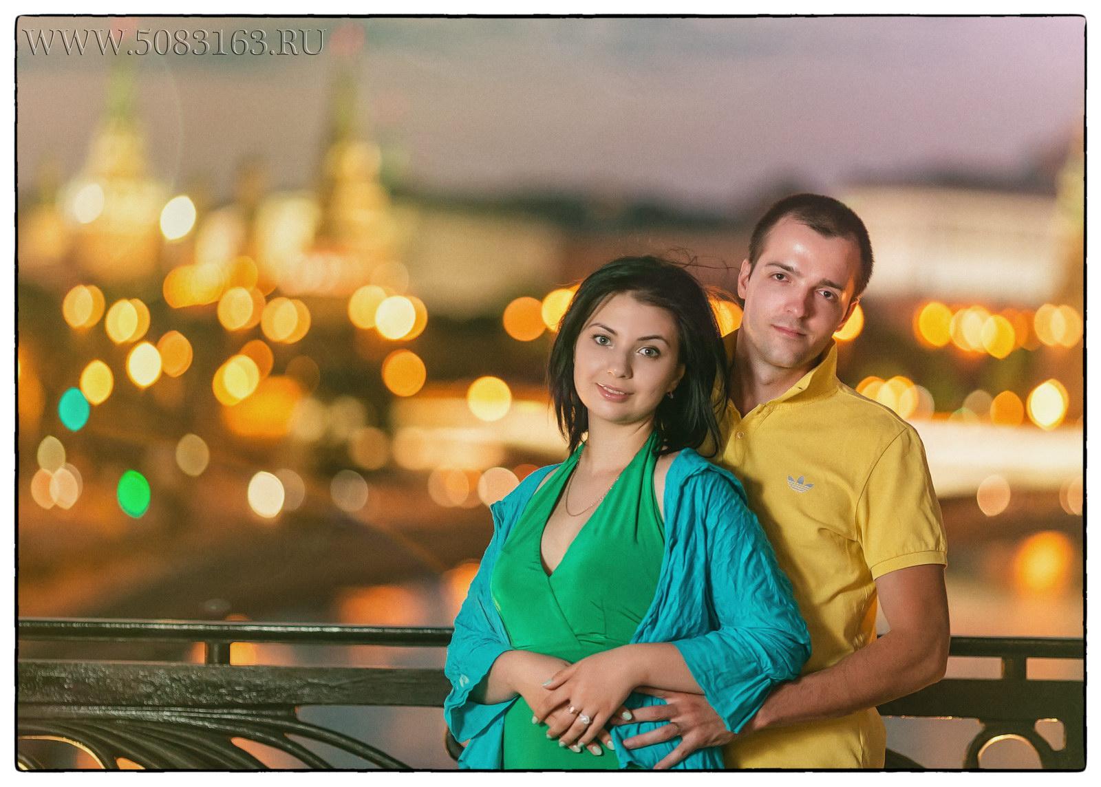 IMG_3048-www_5083163_ru
